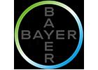 Павел Лисовский сотрудничает с bayer