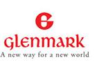 Павел Лисовский сотрудничает с Glenmark