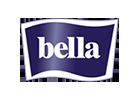 Павел Лисовский сотрудничает с Bella