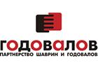 """Павел Лисовский сотрудничает с """"Годовалов"""""""