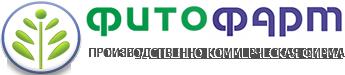 """Павел Лисовский сотрудничает с """"Фитофарм"""""""