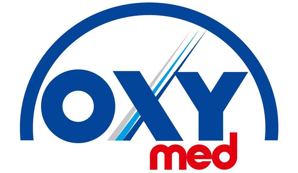 Павел Лисовский сотрудничает с OXY-med