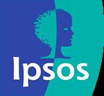 Павел Лисовский сотрудничает с Ipsos
