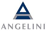 Павел Лисовский сотрудничает с Angelini