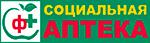 Павел Лисовский сотрудничает с социальной аптекой
